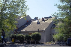 Maxim Roofing Co.