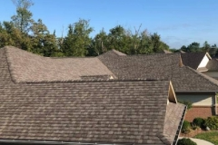 Maxim Roofing Co. All Rights Reserved
