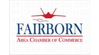 Fairborn